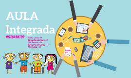 Aula Integrada (education)