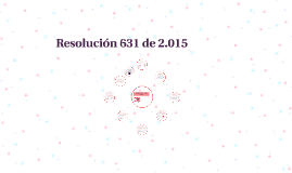 Copy of Resolución 631 de 2.015