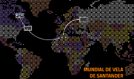 MUNDIAL DE VELA DE SANTANDER
