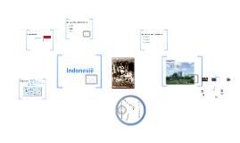 Spreekbeurt Indonesië