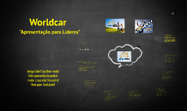Copy of Worldcar