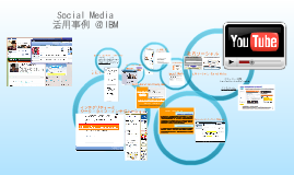 Copy of Social@IBM