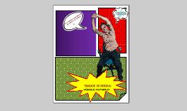 4- TRABAJO DE FUERZA: músculos posturales