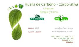 Copy of Presentación HC para Andesco