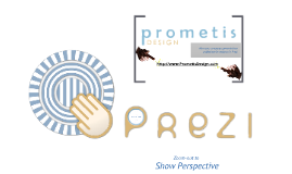 Copy of Prezi Overview (PreziHelp.com)
