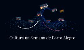 Semana de Porto Alegre