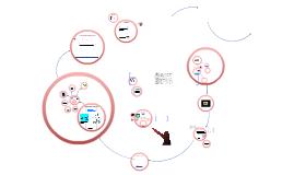 Copy of Gestión del conocimiento y tecnologías en que se apoya