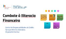 Literacia Financeira LR