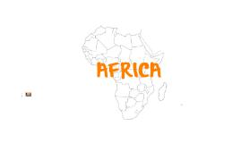 Copia de Formación Cuerno de África, Murcia