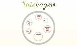 Late Hager 2014