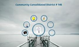 CCSD # 146