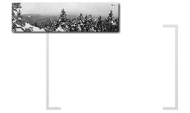 Panorama Foto Trial