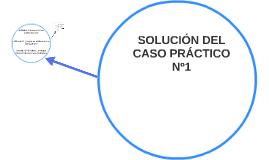 CASO PRÁCTICO Nº1