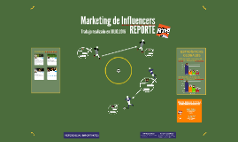 Reporte RNG Influencers jul.2016