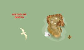 Copy of Herramientas Del Menú Diseño de Pagina  Del Programa Word 20