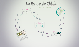 Copy of La Route de Chlifa
