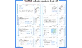 VICATIS website structure draft_v02