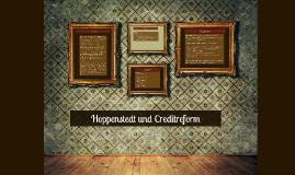 Hoppenstedt und Creditreform