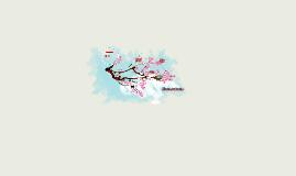 Blomsterbedet.