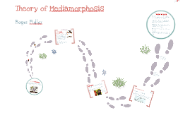 Copy of Mediamorphosis