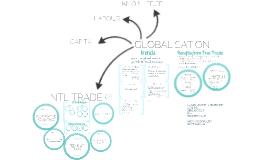 Globalisation & Intl Trade