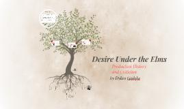 desire under the elms plot summary