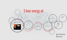 5 hour energy ad