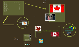 Immigration  from Brazil to Canada