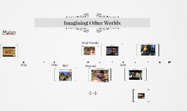 Copy of Imagining Other Worlds