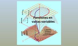 Copy of Funciones presentación