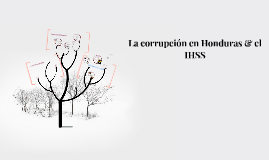 Copy of CONCEPTO DE CORRUPCION