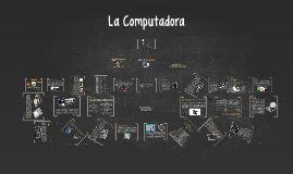 Copy of Introducción a las Computadoras (Conceptos Básicos)