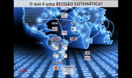Critérios e processos para avaliação da qualidade da informação disponível em sites de saúde: revisão sistemática
