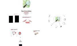 Presentació OSM a l'Institut Baix Camp