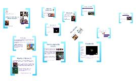 presentación_trabajo_infoetica