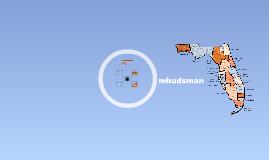 Copy of Ombudsman General Presentation