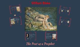 William Blake (BLI-14)