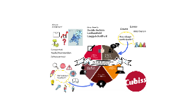 Cubiss Sociaal domein (25-10-2015)
