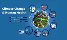 339 2016 - Climate Health