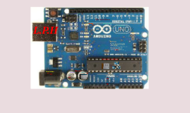 WTV020-SD-16P audio/sound module for arduino - test