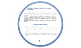 Protocolo Mauricio Rdz.
