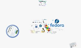 Copy of Copy of Fedora