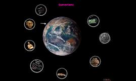 Sumerians