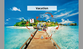Copy of Vacation