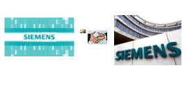 siemens bribery scandal Siemens confidential: reports of wrongdoing up the bribery scandal that engulfed siemens was massive in siemens confidential: reports of wrongdoing up.