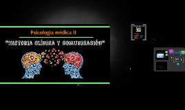 Copy of Química Orgánica II