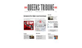 Copy of Queens Tribune