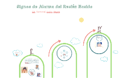 Copy of Copy of Signos de Alarma de un Recién Nacido