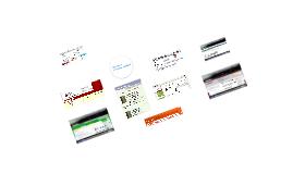 Servicios bibliotecarios en línea