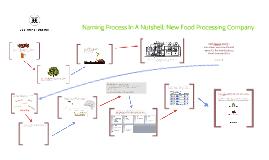 Deb Homsi Design naming process